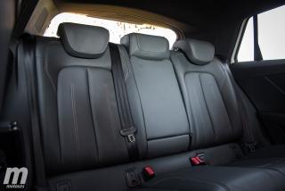 Prueba Audi Q2 - Miniatura 64