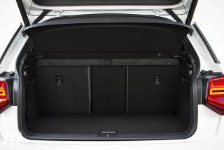 Prueba Audi Q2 - Miniatura 66