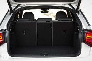 Prueba Audi Q2 - Miniatura 67