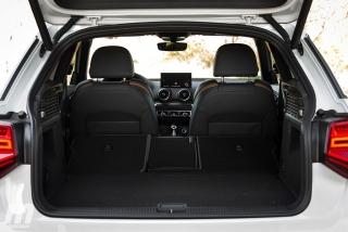 Prueba Audi Q2 - Miniatura 69