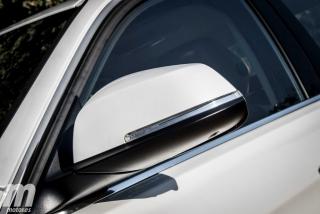 Prueba BMW Serie 3 Foto 17