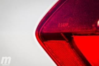 Prueba BMW Serie 3 Foto 29