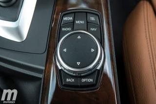 Prueba BMW Serie 3 Foto 41