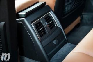 Prueba BMW Serie 3 Foto 58