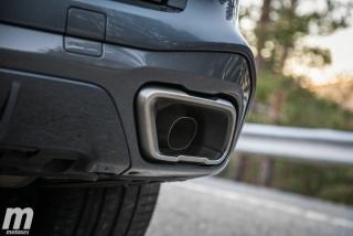 Prueba BMW X5 M50d Foto 68