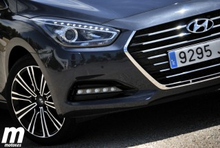 Prueba Hyundai i40 - Miniatura 8