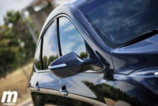 Prueba Hyundai i40 - Miniatura 10