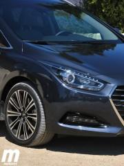 Prueba Hyundai i40 - Miniatura 18