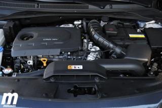 Prueba Hyundai i40 - Miniatura 20