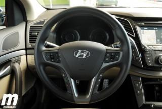 Prueba Hyundai i40 - Miniatura 28