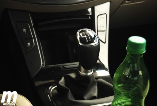 Prueba Hyundai i40 - Miniatura 45