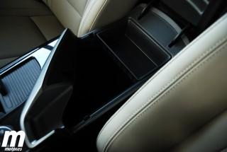 Prueba Hyundai i40 - Miniatura 48