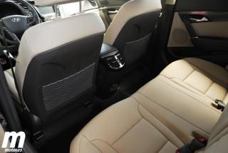 Prueba Hyundai i40 - Miniatura 55