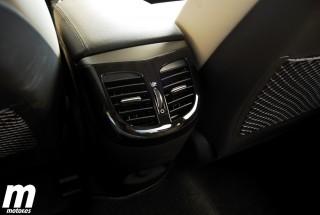 Prueba Hyundai i40 - Miniatura 56