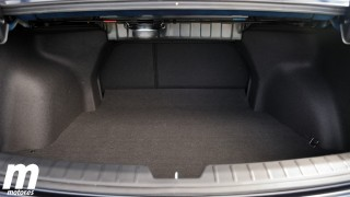 Prueba Hyundai i40 - Miniatura 60