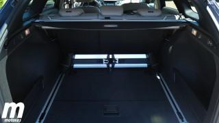 Prueba Hyundai i40 - Miniatura 64