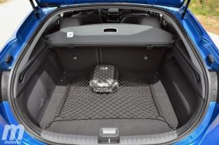 Prueba Hyundai IONIQ Eléctrico Foto 27