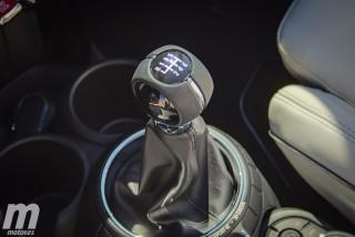Presentación MINI Cabrio 2016 Foto 33