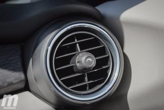 Presentación MINI Cabrio 2016 Foto 35