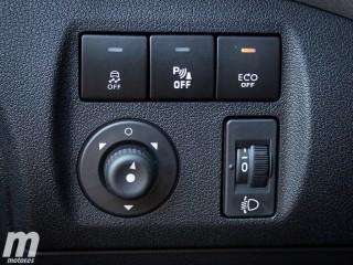 Prueba Peugeot Partner Tepee Outdoor - Miniatura 32