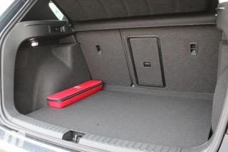 Prueba SEAT Ateca 1.4 TSI 150 CV 4Drive - Foto 6