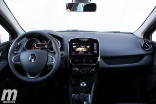 Renault Clio 2017 - Foto 5