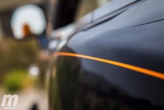 Rolls-Royce Dawn - Miniatura 11