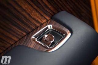Rolls-Royce Dawn - Miniatura 41