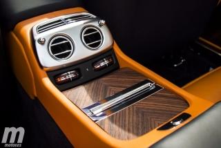 Rolls-Royce Dawn - Miniatura 42