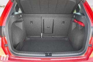 Seat Ateca 1.5 EcoTsi y 2.0 TDI Foto 32