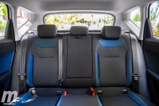Seat Ateca Style 1.6 TDI 115 CV Foto 21