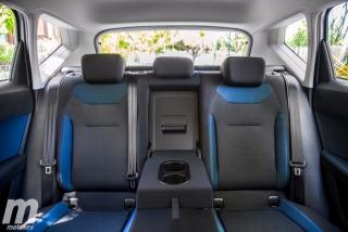 Seat Ateca Style 1.6 TDI 115 CV Foto 22
