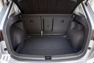 Seat Ateca Style 1.6 TDI 115 CV Foto 50