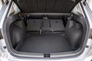 Seat Ateca Style 1.6 TDI 115 CV Foto 52