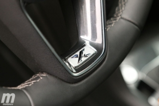 Seat Tarraco Xcellence Blanco Onyx - Miniatura 10