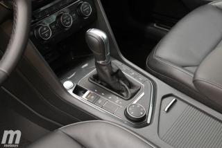 Seat Tarraco Xcellence Blanco Onyx - Miniatura 8
