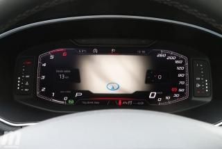 Seat Tarraco Xcellence Blanco Onyx - Miniatura 22