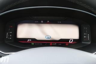 Seat Tarraco Xcellence Blanco Onyx - Miniatura 23