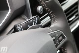 Seat Tarraco Xcellence Blanco Onyx - Miniatura 39