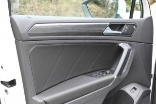 Seat Tarraco Xcellence Blanco Onyx - Miniatura 47