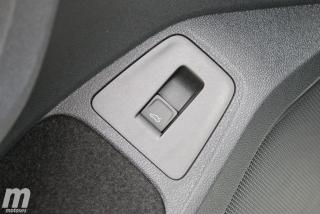 Seat Tarraco Xcellence Blanco Onyx - Miniatura 50