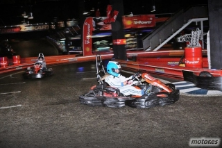 SIX2SIX Karting GP 2011 Foto 11