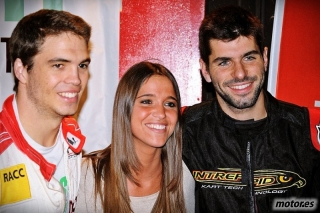SIX2SIX Karting GP 2011 Foto 26
