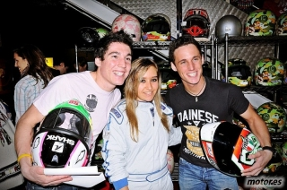 SIX2SIX Karting GP 2011 Foto 36