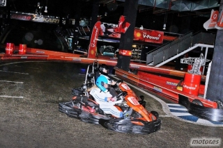 SIX2SIX Karting GP 2011 Foto 7