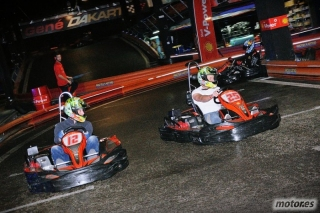 SIX2SIX Karting GP 2011 Foto 8