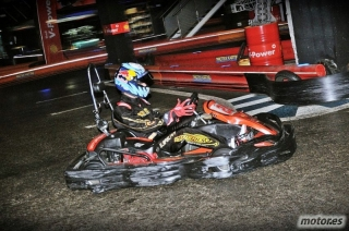 SIX2SIX Karting GP 2011 Foto 9