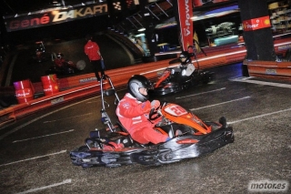 SIX2SIX Karting GP 2011 Foto 10