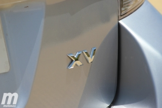 Subaru XV 2018 Foto 7