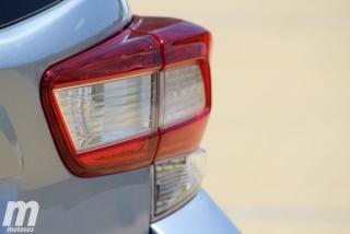 Subaru XV 2018 Foto 8